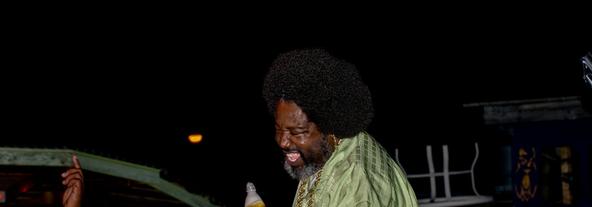 Afroman (39 of 42)